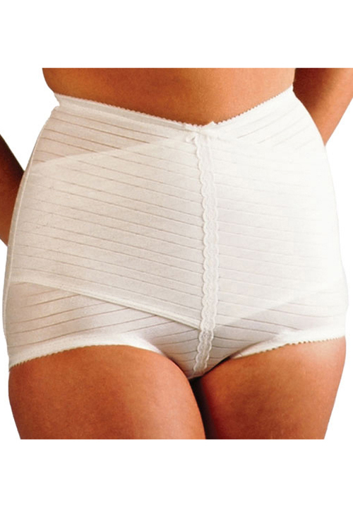 74c58d4971c9 Classic Panty Girdle | Totally Curvy
